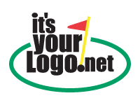 Its Your Logo!